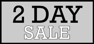 View Lakelands Garage Sale Advert